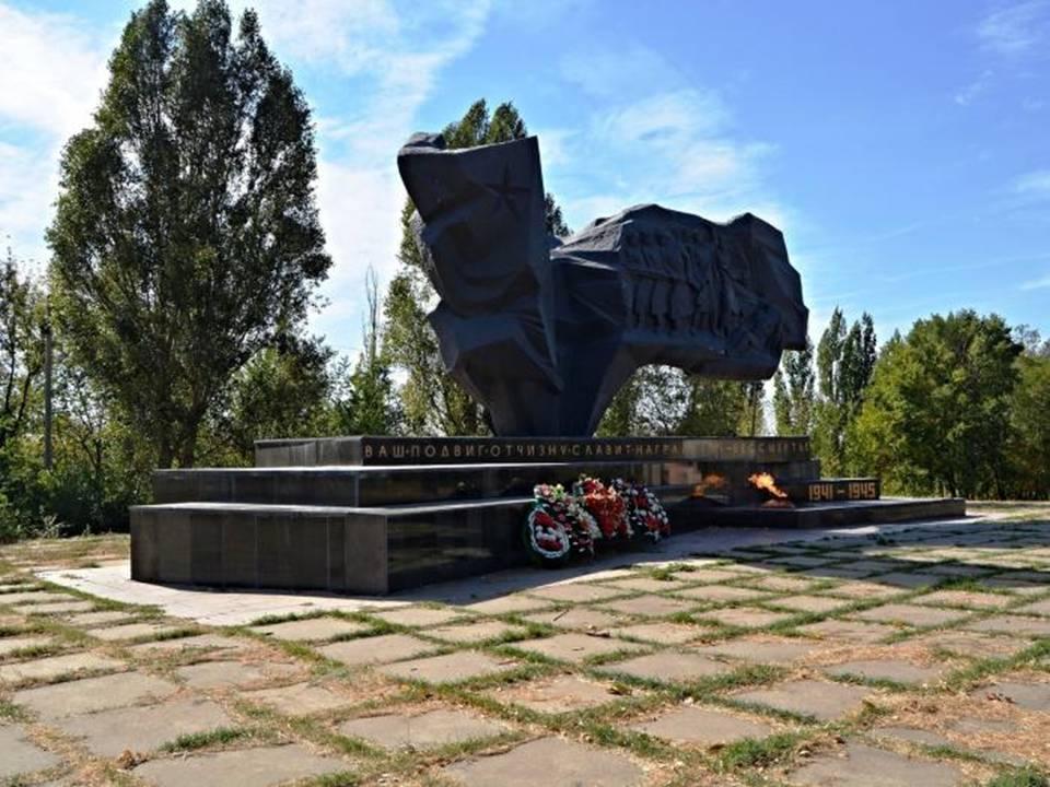 заехали комнату фото город шахты ростовской области фото тоже